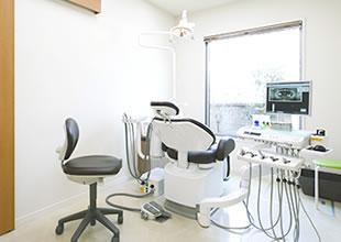 すずの木歯科医院photo